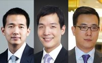 Hanwha Systems IPO to spur management succession