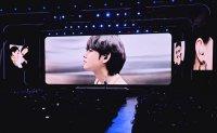 Samsung joins BTS marketing to cement bond with millennials