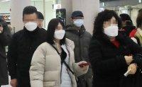 Korea overwhelmed by soaring number of new coronavirus cases