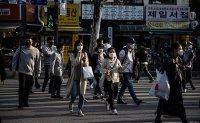 Korea's per capita income sees biggest decline in 10 years