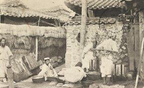 Daeboreum's lesser-known traditions
