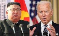 Is North Korea returning to brinkmanship?