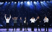 BTS' virtual concert becomes world's biggest paid online music event