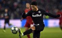 No 2023 World Cup bid but Hwang close to big stage