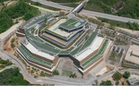Naver to set up 2nd data center in Sejong