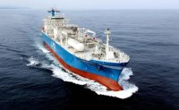 Korea Shipbuilding wins $70 mil. product carrier order