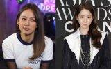 Lee Hyo-ri, Yoona apologize after karaoke visit sparks outrage
