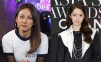 Lee Hyo-ri, Yoona apologize after karaoke visit sparks outrage