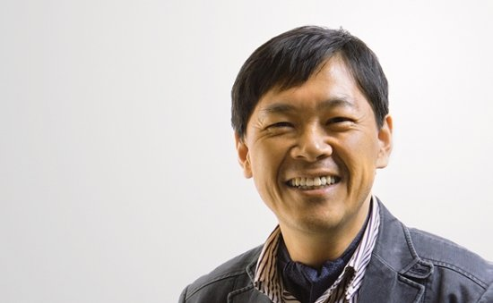 Culture ministry appoints poet Kwak Hyo-hwan as new LTI Korea president