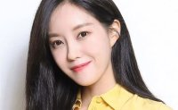 T-ara's Hyomin most popular Korean female celebrity on China's Weibo