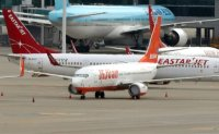 Will Jeju Air abandon Eastar Jet takeover?