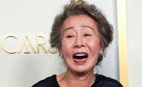 Youn Yuh-jung becomes first Korean to win acting Oscar