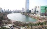 Popular Seoul park to close on virus fears