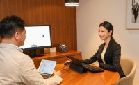 Citibank Korea rolls out ESG-focused products