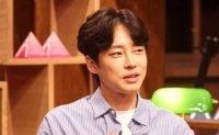 'Heart Signal' TV star's rape sentence confirmed