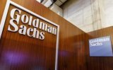 Goldman Sachs considered to be main victim of short-selling ban
