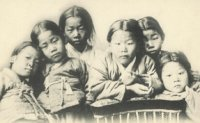 [Joseon Images] Children's Day in Joseon