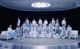 NCT, BLACKPINK make Billboard 200's top 10