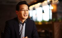 Mercedes dealer Han Sung names new sales vice president