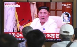 North Korean apology for killing incident a 'helpful step': US