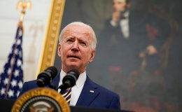 Biden's security team raises hopes for rapid North Korea policy review