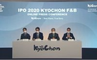FTC launches probe of Kychon F&B ahead of IPO