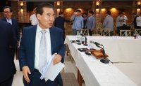 Myungsung Church's father-son succession denied