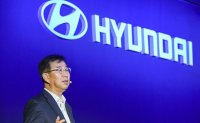 Hyundai Motor to invest W61 tril. by 2025
