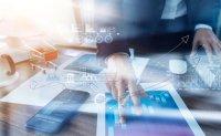 New data bills usher in era of 'data economy'