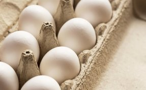 Korea to remove tariffs on imported egg products amid supply shortage