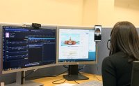 Korea to offer telemedicine services for overseas builders
