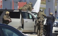 13 killed in Canada shooting rampage, deadliest in 30 years