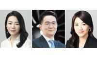 Hanjin to undergo drastic ownership changes