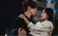 'Tale of the Nine Tailed' wraps up amid mixed reactions