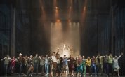 New version of musical 'Gwangju' traces pro-democracy movement from eyes of ordinary people