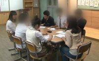 Why do North Korean defectors learn English? (2)