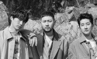 Epik High to release 10th studio album 'Epik High Is Here'