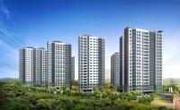 Daewoo E&C sells apartments in Yeoju