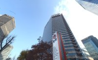 Hanwha Corp. scaling down for smooth succession
