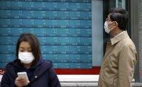 Seoul, Tokyo kick off trade talks amid escalating diplomatic spat