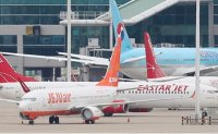 Jeju Air's Eastar takeover on brink of collapse amid pandemic