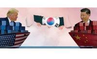Trade war forces Korea to walk US-China tightrope