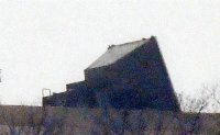 Patriot missile battery deployed near Cheong Wa Dae