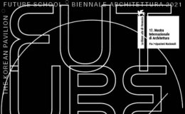 Korea to present 'Future School' at Venice Biennale