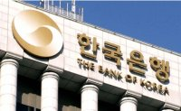 Analysts expect BOK to cut key rate again