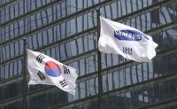 Retail investors' stock ownership in Samsung Electronics surpasses 10%