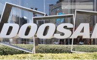 [Reporter's Notebook] Doosan needs to sell cash cow affiliate Bobcat