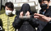 Police nab 124 Telegram sex criminals