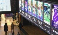 Movie ticket sales jump following KOFIC's campaign