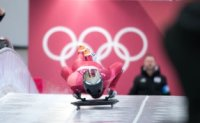 Future of Olympic sliding center still uncertain